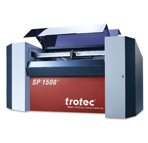 High Productivity Laser Cutting Systems | SP1500