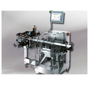 Checkweighers | OCS