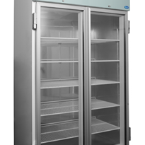 Laboratory Medical Refrigerator | NLAB | Nuline