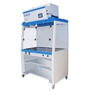Fume Hoods & Clean Booth | Biobase FH1000(C) Series