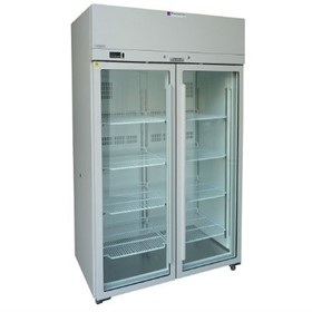 Laboratory Refrigerators | Scientific