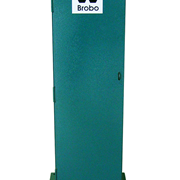 BROBO | SPARE PART & ACCESSORIES | BENCH GRINDER STAND