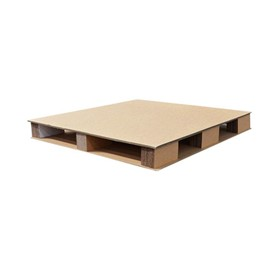 Heavy Duty Cardboard Pallets