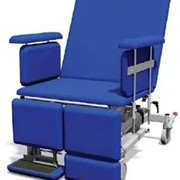 Bariatric Procedure Chair