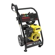 Pressure Cleaner | Marshall2900