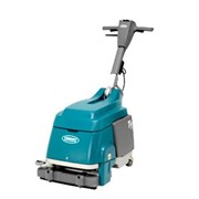 Walk Behind Micro Scrubber-Dryer | T1