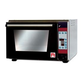 Food Ovens | V Line Pizza Oven