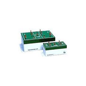 Plus Single and Three Phase Power Line Filters | 120V and 240V