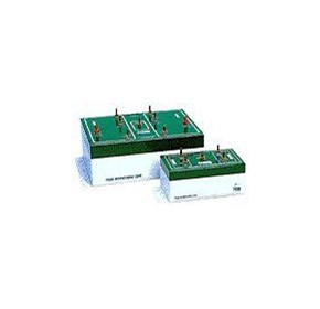 AEGIS Plus Single and Three Phase Filters | 120V and 240V