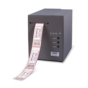 Thermal Transfer Printer I Ticket Printers S-Class
