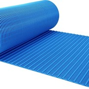 Grippa Comfort Anti Fatigue Mat