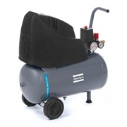 Automan Oil-Free Piston Air Compressor