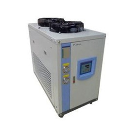 Air Cooled Chillers | 155L - EL30003
