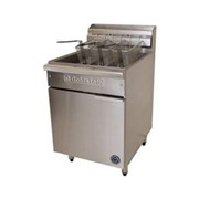 Gas Deep Fryer | VFG-24(L)