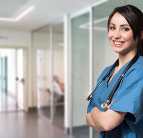 Indemnity Insurance for Nurses
