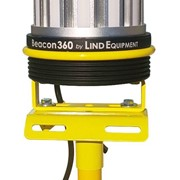 The Beacon LED family has expanded