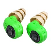 Peltor EEP-100 Intelligent Electronic Earplug