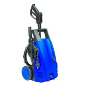 Pressure Washer - Clean JR Electric Driven
