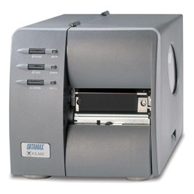 Compact Industrial Thermal Label Printers | M-Class Mark II