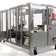 Robotic Case Packer | Adco EnCompass® RCP-15