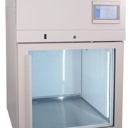 Thermoline Refrigerated Incubator | TMLR-200