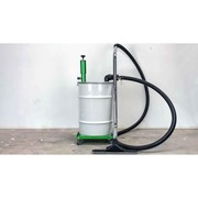 Wet Vacuum Cleaner | Kleenvac™