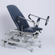 Gynecology Chair
