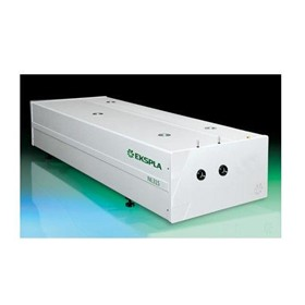 Ekspla NL310 Series High Energy Q-switched Nd : YAG Lasers