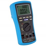 Metrel Insulation and Continuity Multimeter | MD 9070