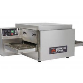 Bench-Top Conveyor Oven T64E