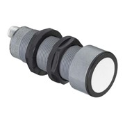 Ultrasonic Distance Sensors - 330 Series