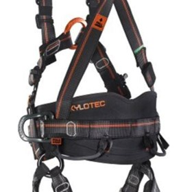 Safety Harness | Ignite Proton