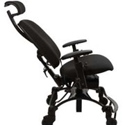 Medical Office Chair | Tango 510