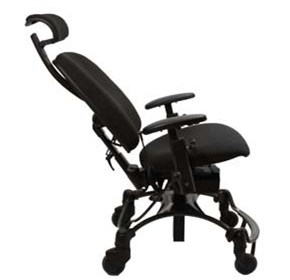 Medical Office Chair | VELA Tango 510