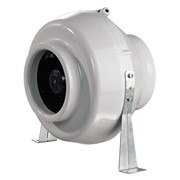 Centrifugal Fan | CENTRO 150 W1 with Power Lead
