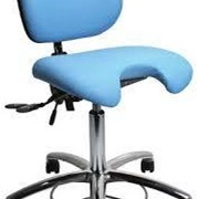 Dental Chair | VELA Latin 300