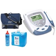 Electrotherapy Machine | Mobile US Bundle