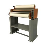 1020mm Compact Poster Roll Laminator