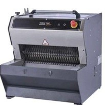 Table Top Slicer Automatic By Safety Cover