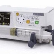 Veterinary Syringe Pump | SP300V