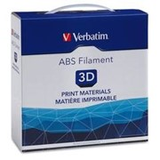 3D Printer Filament - ABS