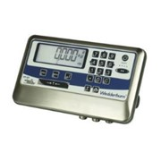 Digital Indicator for Weighing Equipment | WSI20