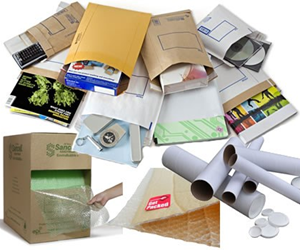 Packaging Choices for Online business
