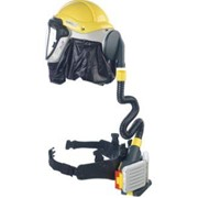Pureflo Hydra Air Supplied Respirator