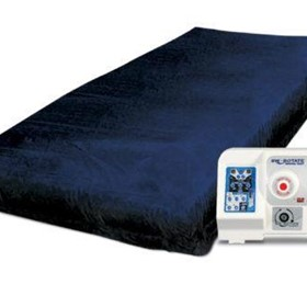 Sizewise | Rotate Pressure Care Mattresses