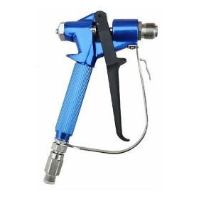 High Pressure Airless Spray Gun -  LT-680