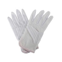 Gloves Soft With Esd Nylon Grip