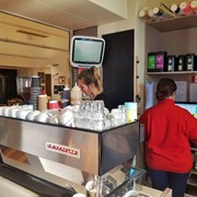 BSmarter POS - Cafe | Point of Sale Systems