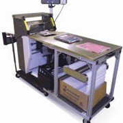 Autobag Mail Satchel Order Fulfillment System | OneStep™ AB255