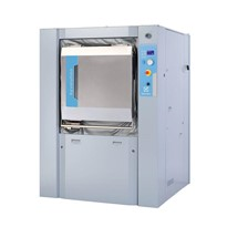 Hyvolution Barrier Washer | WHB5500H